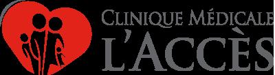 Clinique Médicale L'Accès