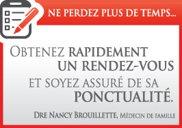 note-accueil